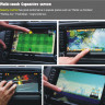 Android-BOX CarPad II для магнитол COMPASS